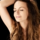 sposoby na rozdwojone końcówki włosów